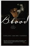 Communion Blood - Chelsea Quinn Yarbro