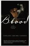 Communion Blood - Chelsea Quinn Yarbro