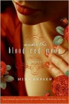 Under the Blood Red Moon - Mina Hepsen