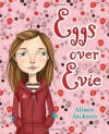 Eggs over Evie - Alison Jackson, Tuesday Mourning