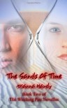 The Sands Of Time (The Witching Pen Novellas, #2) - Dianna Hardy