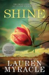 Shine - Lauren Myracle