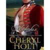Nicholas - Cheryl Holt