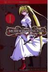 Murder Princess, v.1 - Sekihiko Inui, Dietrich Seto, Satsuki Yamashita