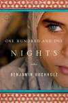 One Hundred and One Nights - Benjamin Buchholz