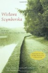 Poems New and Collected - Wisława Szymborska, Clare Cavanagh