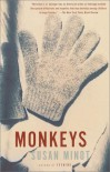 Monkeys - Susan Minot
