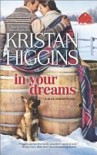 In Your Dreams - Kristan Higgins