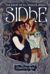 The Sidhe - Charlotte Ashe
