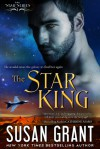The Star King - Susan Grant