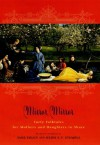 Mirror, Mirror: Forty Folk Tales for Mothers and Daughters to Share - Jane Yolen;Heidi Stemple