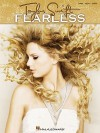 Taylor Swift: Fearless - Taylor Swift