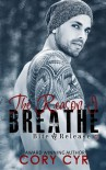 The Reason I Breathe - Cory Cyr