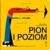 Pion i poziom - Łukasz Sztybor, Łukasz Golędzinowski