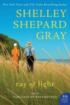 Ray of Light - Shelley Shepard Gray