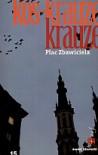 Plac Zbawiciela - Krzysztof Krauze, Joanna Kos-Krauze