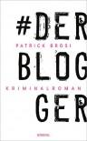 Der Blogger - Patrick Brosi