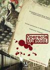 Operacja 'Kustosz' - Jolanta Maria Kaleta