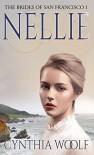 Nellie - Cynthia Woolf