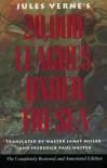 20,000 Leagues Under the Sea -  Walter James Miller (Translator),  Frederick Paul Walter (Translator), Jules Verne