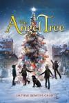 The Angel Tree - Daphne Benedis-Grab