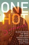 One Hot Summer - Amy Briggs, Heidi  McLaughlin, Caisey Quinn, Shari J. Ryan, Katy Regnery, Melanie Moreland, Danielle Pearl