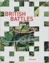 British Battles (Www.Getmapping.Com) - Getmapping