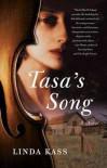 Tasa's Song - linda stern kass