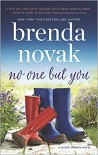 No One but You: A Novel (Silver Springs) - Brenda Novak