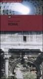 Roma - Filippo Coarelli
