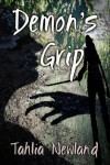 Demon's Grip - Tahlia Newland