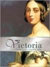 Victoria: A Celebration - Deborah Jaffe