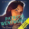 The Case of William Smith - Patricia Wentworth, Diana Bishop