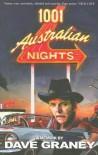 1001 Australian Nights - Dave Graney