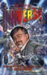 The Best of Jim Baen's Universe [With CDROM] - Eric Flint, Eric Witchey