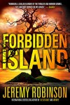 Forbidden Island - Jeremy Robinson