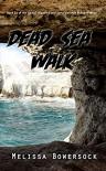 Dead Sea Walk - Melissa Bowersock