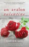An Avalon Valentine - Darien Gee