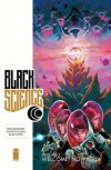 Black Science, Vol. 2: Welcome, Nowhere - Rick Remender, Matteo Scalera, Dean White