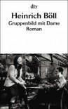 Gruppenbild mit Dame (Taschenbuch) - Heinrich Böll