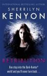 Retribution (Dark Hunter World 20) - Sherrilyn Kenyon