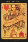 Queen of Hearts - Martha Brooks
