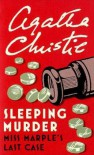 Sleeping Murder (Miss Marple) - Agatha Christie