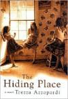The Hiding Place -