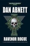 Ravenor Rogue - Dan Abnett