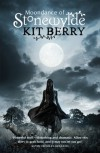 Moondance of Stonewylde - Kit Berry