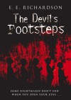 Devil's Footsteps - Ee Richardson