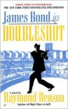 Doubleshot -