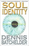 Soul Identity -