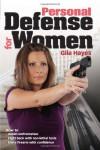 Personal Defense for Women - 'Gila Hayes',  'Gila May-Hayes'